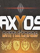 AXYOS:战斗牌